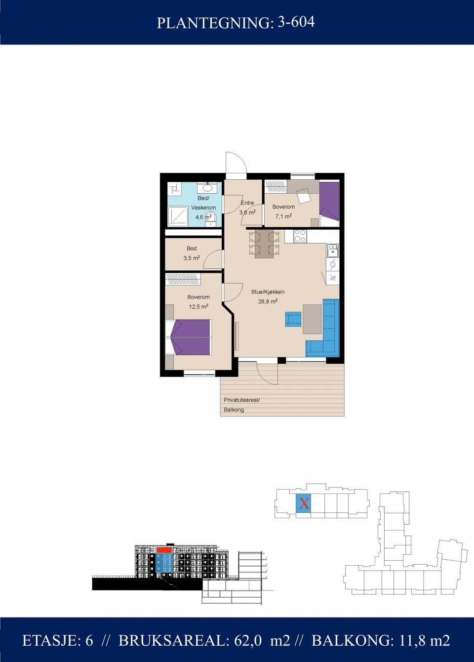 3-604-62-m2.jpg