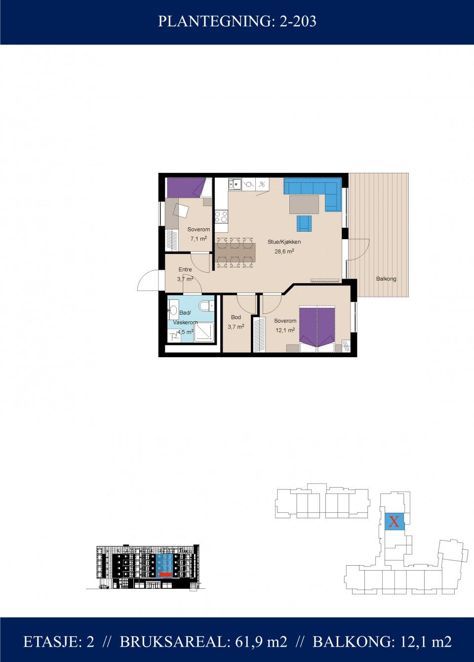 2-203-619-m2.jpg