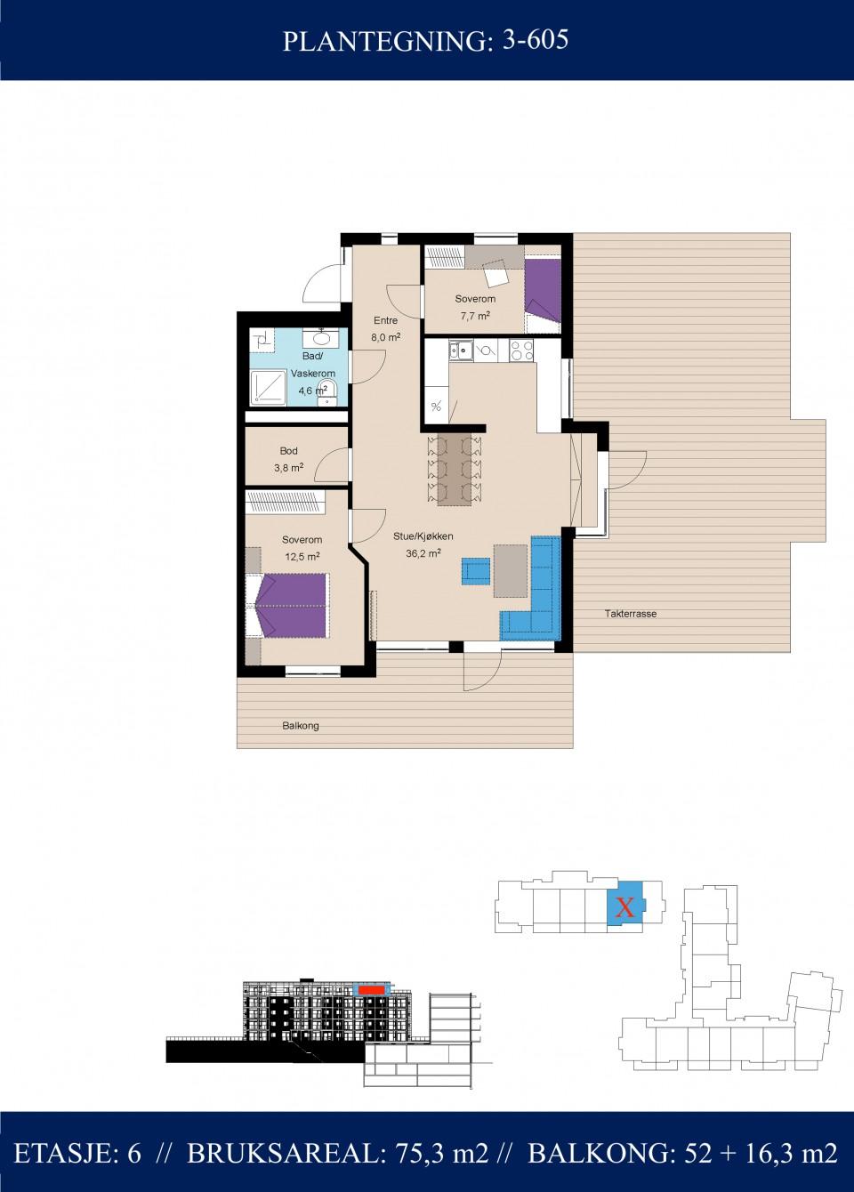 3-605-753-m2-stor-balkong.jpg