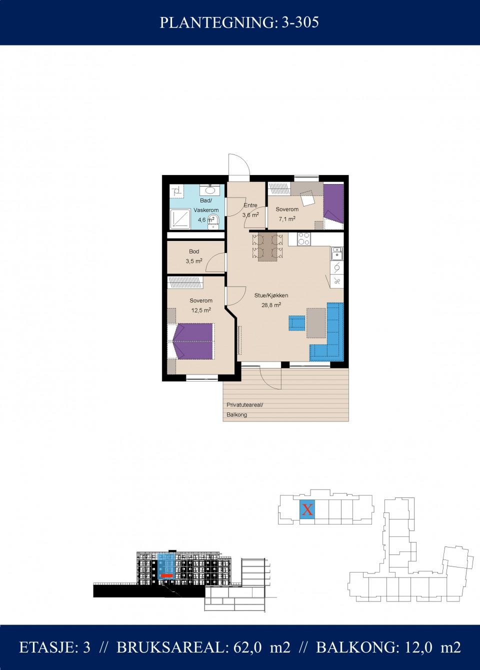 3-305-62-m2.jpg