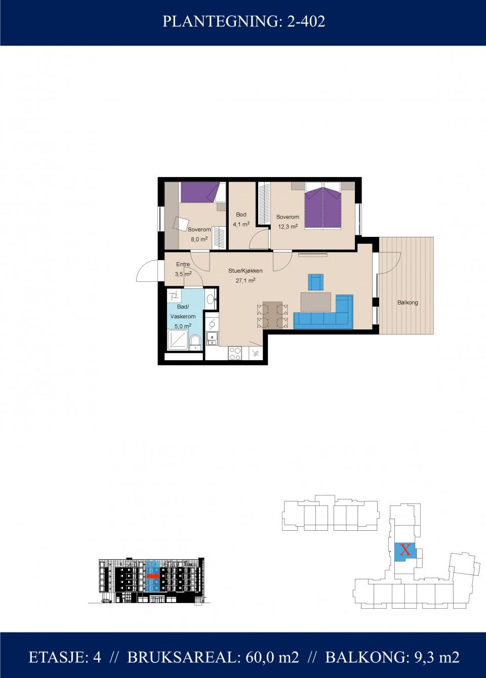 2-402-610-m2.jpg