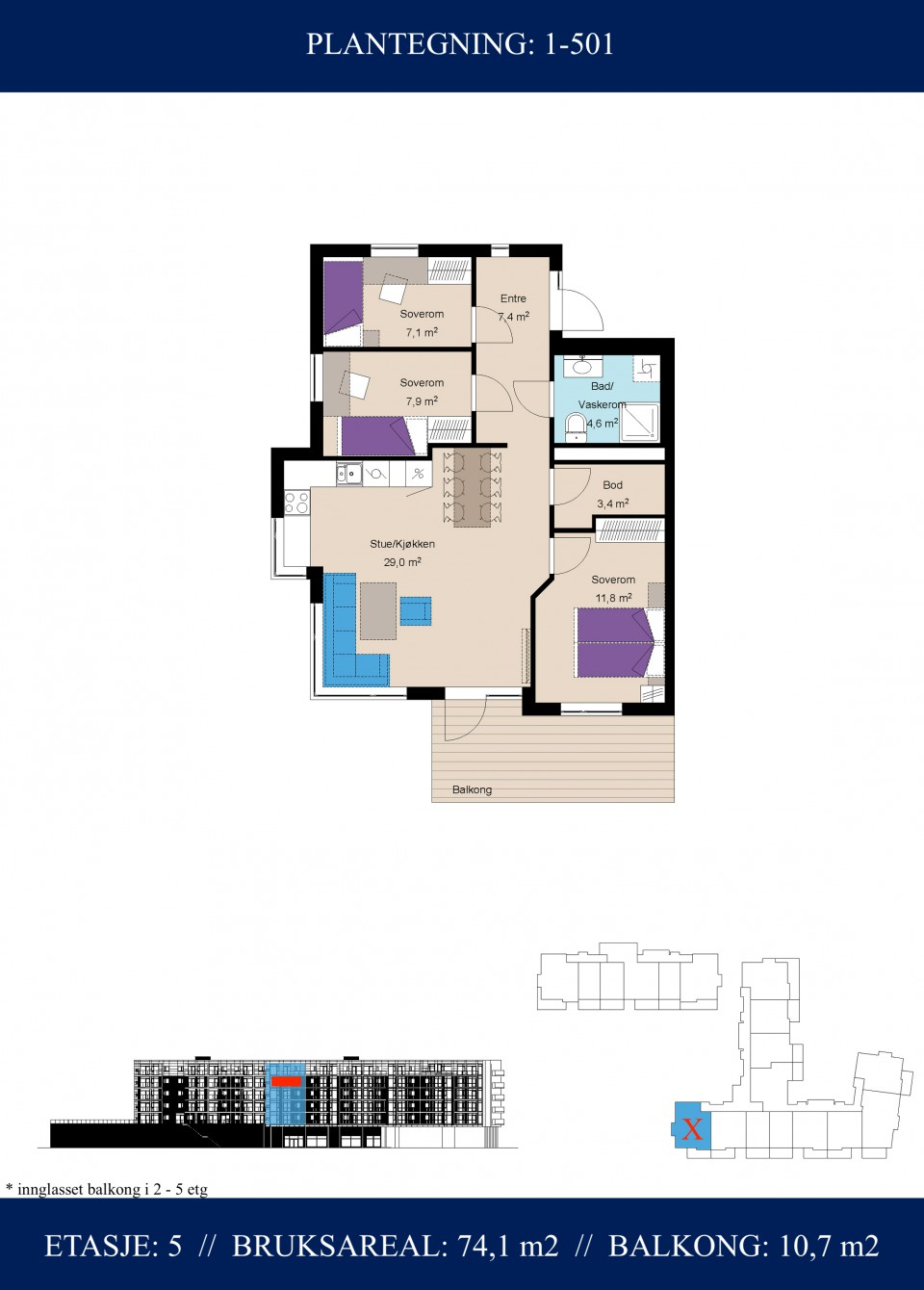 1-501-741-m2.jpg