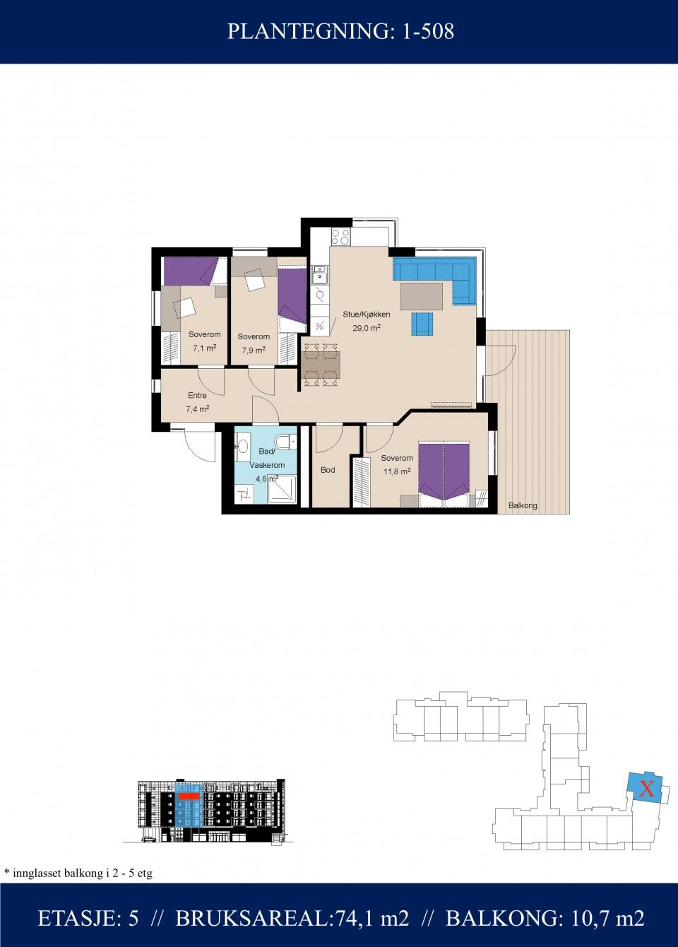 1-508-741-m2.jpg