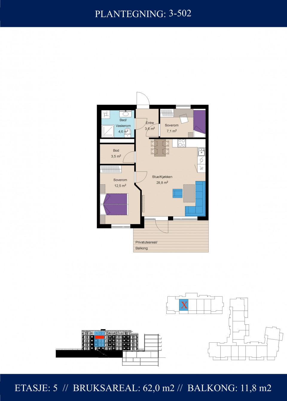 3-502-62-m2.jpg