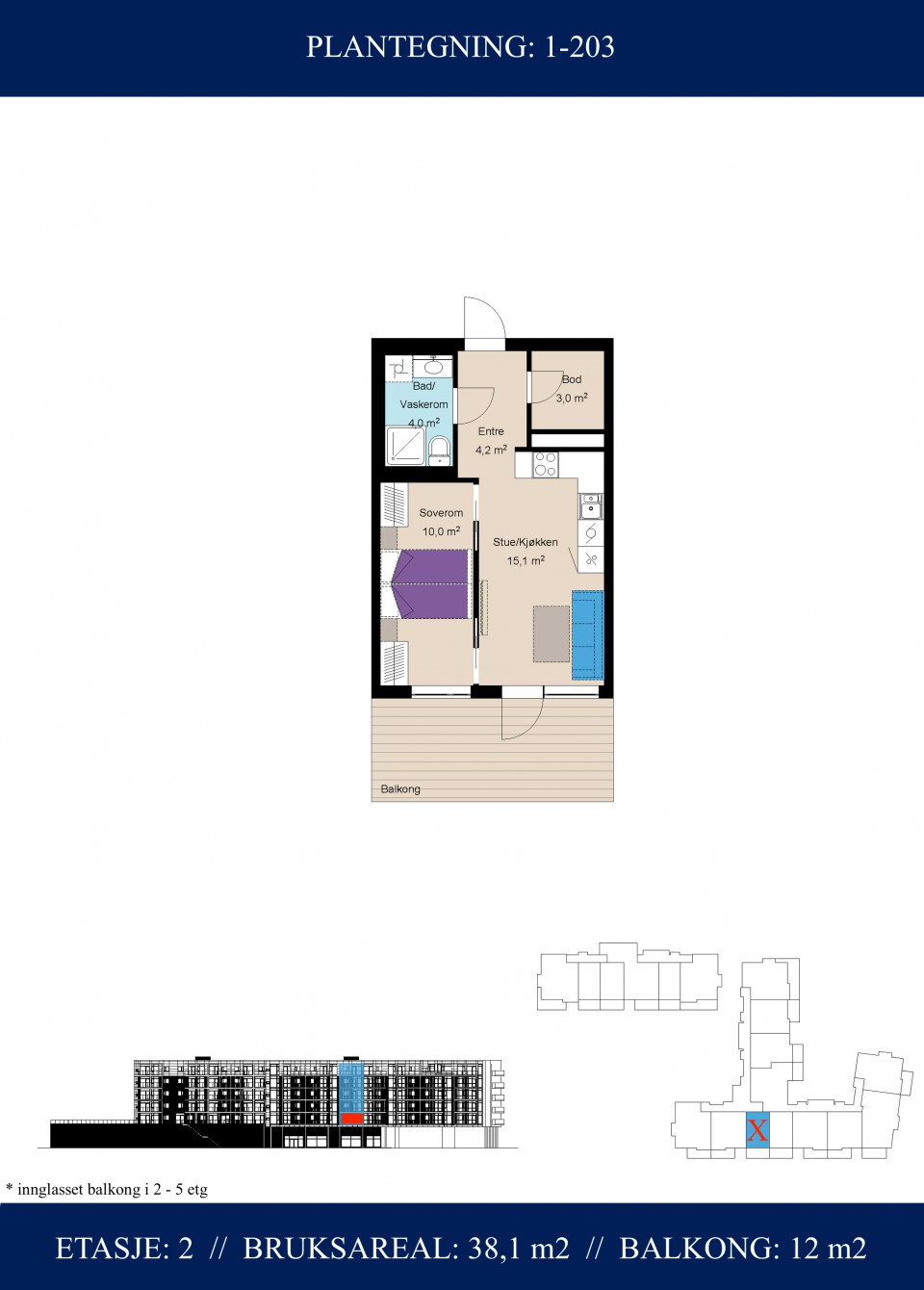 1-203-381-m2.jpg