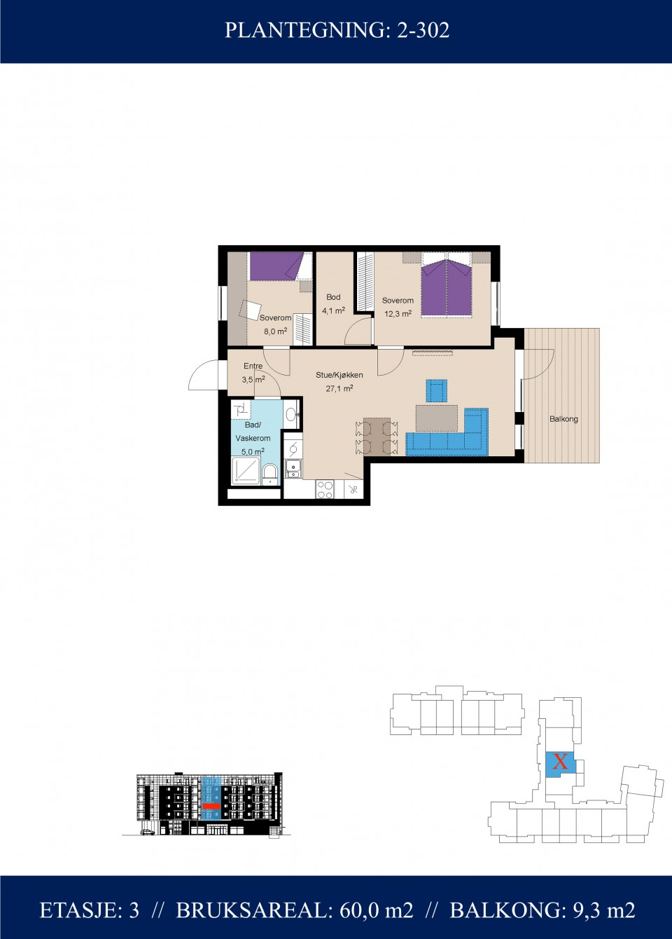 2-302-600-m2.jpg